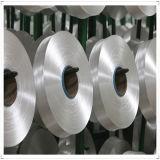 Filato di nylon del HOY strutturato per lavorare a maglia