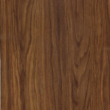 Preiswerter Preis-Kleber-unten rutschfester Luxuxvinylplanke-Bodenbelag