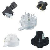 Sensor de baixa pressão de gás de ar