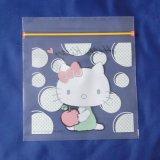 Bonito Hello Kitty of Zipper Packaging Bag