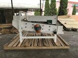 حارّ عمليّة بيع [تقلز] اهتزاز تنظيف منال عارية فعّالة [غرين كلنينغ] آلة
