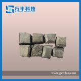 Металл Gd Gadolinium редкой земли высокого качества для катализаторов