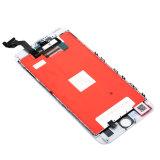 100% geprüfter Handy LCD-Bildschirm für iPhone 6s plus Telefon LCD-Belüftungsgitter