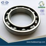 Rodamiento universal 6014 ABEC1 ABEC7 ABEC9