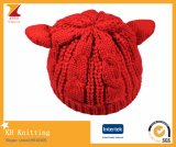 Premier chapeau de vente populaire de chat