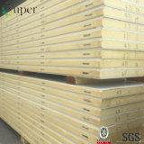 Zwischenlage-Dach-Panels des Fabrik-populäre Kühlraum-gewölbte ENV