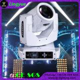 200W Sharpy 이동하는 맨 위 나이트 클럽 DJ 5r 광속 단계 빛