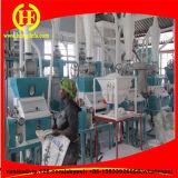 Prezzo del macchinario del laminatoio della farina di frumento