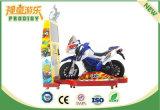 Fábrica de venta directa Kid Ride Tt Motor Swing Riock máquina de juego