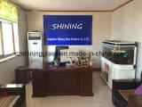Qualitäts-guter Entwurfs-grosse Wasser-Glasrohre für das Rauchen von Czs-Lh001
