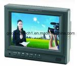 16: 9 7 Bereich-Monitor des Zoll-HD für Kamera