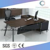 Escritorio de oficina de la manera de los muebles de oficinas del MFC