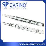 3fache Stahlkugellager-Plättchen (CA03)