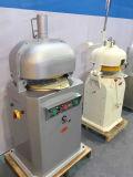 Машина Divdier полноавтоматического теста более круглая для продукции фабрики хлеба
