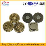 Distintivi molli su ordinazione all'ingrosso di Pin dello smalto, perni del risvolto del metallo