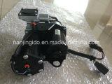 Компрессор подвеса воздуха автозапчастей на Range Rover 06-12 Lr010375 Lr015089 Lr025111