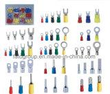 Geïsoleerde: Kogel Disconnectors (MPD)