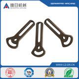 Agricultural Machine Equipment를 위한 스테인리스 Steel Mini Steel Castings