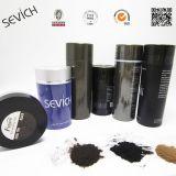 Tratamento natural do crescimento do cabelo do pulverizador da fibra do cabelo