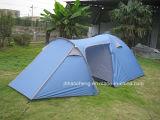 Tente campante se pliante extérieure de famille (HC-T-CT14)