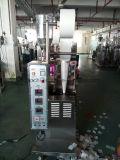 Teebeutel-Verpackungsmaschine (YJ-11)