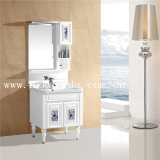 PVC 목욕탕 Cabinet/PVC 목욕탕 허영 (KD-6036)