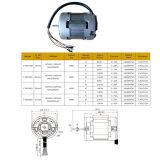 Motore di ventilatore del condensatore per il ventilatore di uso generale/del cappuccio/forno dell'intervallo