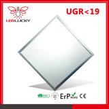 Luz de painel aprovada do diodo emissor de luz Panel/LED do UL