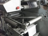 Machine d'impression de Flexo (couleur RY-320-2)