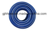Polimero High Pressure Air Hose/Air Pipe/Air Tube (8*14mm)