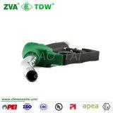 Zva Slimline 2 Gr Buse automatique à carburant diesel pour distributeur de carburant