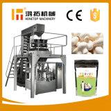 Automatische Verpackungsmaschine für Pilz