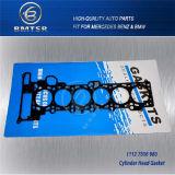 Mehrschichtiges Stahlzylinderkopf-Dichtung E39/E46/E60 Soem 11 12 7 506 983