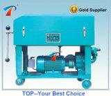Tipo di carta pressa del filtro a pressione del piatto (PL)