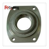 工学機械装置部品のためのステンレス鋼のDozerの部品