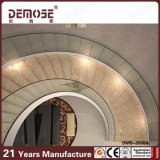 Home (DMS-2030)の別のMonumental Curved Staircase Design