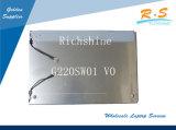 Piezas de recambio industriales de la visualización de pantalla de la alta calidad TFT LCD