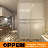 [أبّين] حديثة [5-ستر] فندق غرفة نوم أثاث لازم جانبا [إيس9001] صاحب مصنع ([أب15-ه01])
