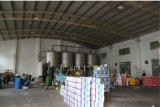 La costruzione Purposes lo spazio che riempie la gomma piuma dell'unità di elaborazione (Kastar777)