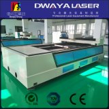 Laser bleu Cutting Machine d'Effective 750W