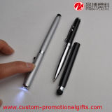 Handy Screen Touch Smart Ballpoint Pen mit LED