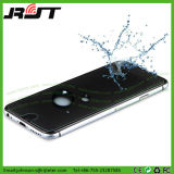 film protecteur d'écran en verre Tempered de la dureté 9h pour l'iPhone 6 6s