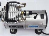 Оптовый спрейер воздушного пульверизатора компрессора картины волос Airbrush Pistion