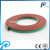 Grad R 1/4 Inch X 100FT Twin Welding Hoses