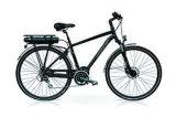 Eバイクのための76.8wh管LiFePO4電池のパック24V