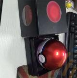 2016 el Pokemon más popular van el cargador 12000mAh de la batería de la potencia de Pokeball
