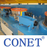 Conet Factory Supply Wire Drawing Machine с CE & SGS Certificate