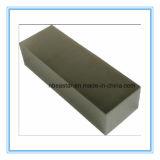 Magnete del neodimio del blocco N45 con la placcatura dello zinco