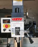 최신 판매 모형 MPV290 금속 선반 결합 다중 목적 기계