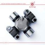 5-347X U Joint voor Russisch India Market